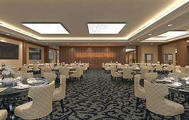 Event Hall Ampang
