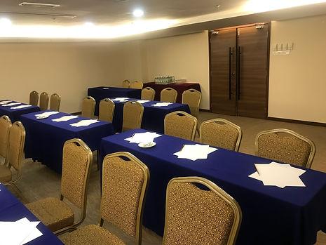 seminar hall near me.JPG