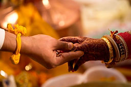 india-wedding-05.jpg