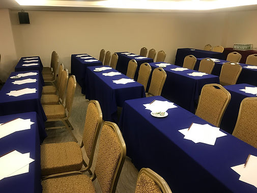 seminar hall for rent.JPG