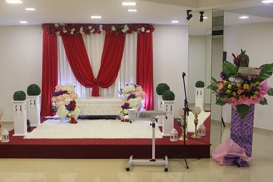 decoration stage.jpg