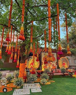 indian_wedding_decors_1___CJIyaZcD-FN___