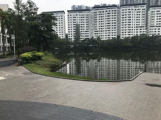 lake side view by triumph.JPG
