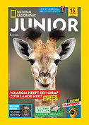 national-geographic-junior-large.jpg