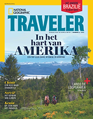 National Geographic traveler.tif