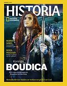 0320 Historia Boudica_cover klein (1).pn