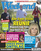 Weekend-21-cover-mei-2020.jpg