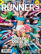 Runners World.jpg