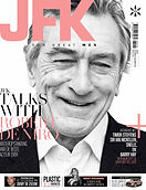 Cover JFK.jpg