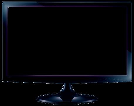 blank-computer-monitor-.png