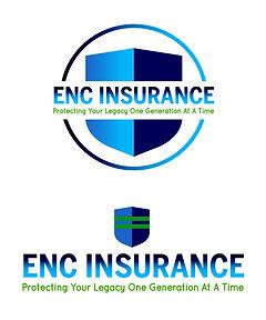 ENC_Logo3.jpg