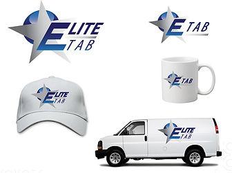 EliteTab2.jpg