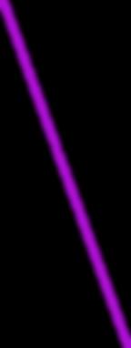 PurpleLine.png