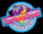 tmt_logo_2019.png