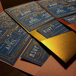 Vintage Wedding Invites.jpg