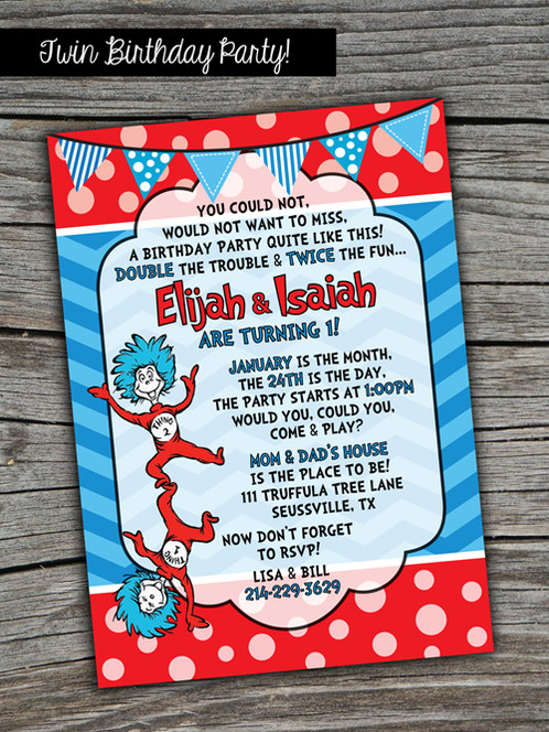 Important This Invitation Printed Requires A Minimum Order Of 10 Invitations Fully Customized For Your Party On 5x7 Glossy Cardstock