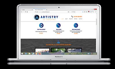 ArtistryRoofingWeb.png