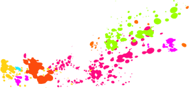 PaintSwatch.png