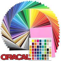 Oracal Vinyl.jpg