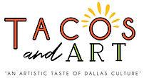 TacosAndArt_Logo.jpg
