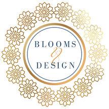 Blooms&Design_RoundFloral.jpg