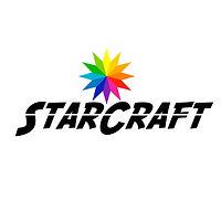 starcraftVinyl.jpg