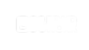 BraidWork-Logo-in-white-with-transparent