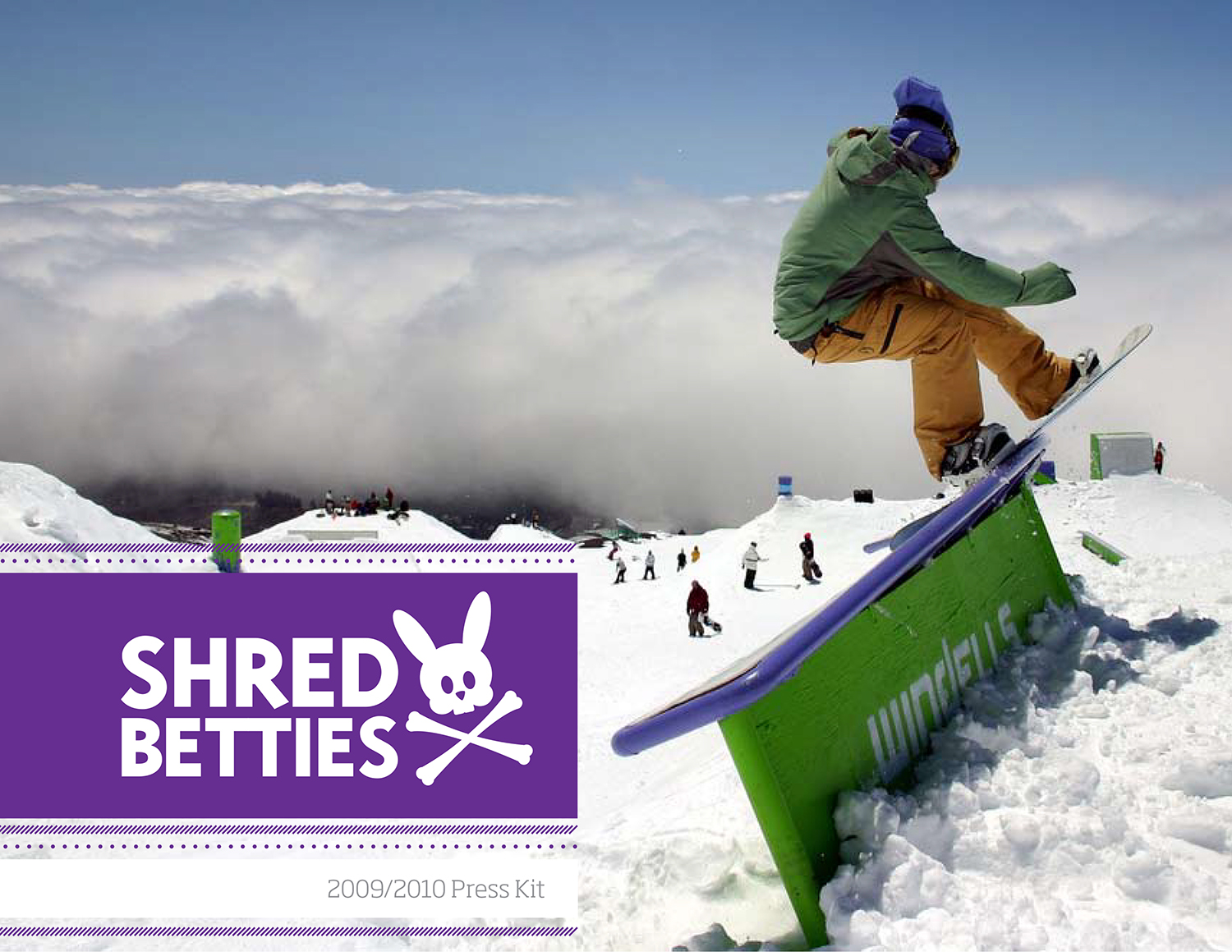 Shred-Betties-logo-and-press-kit