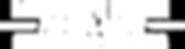 LDIF_logo_WHITE.png