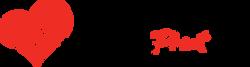 I Do - Logo SIDE.png