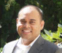 Meenesh Singh