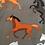 Thumbnail: Wild Horses (T-6yo)