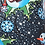 Thumbnail: Jack Frost (7yo-10/12)