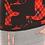 Thumbnail: Plaid Reindeer 3X-5X (24-32)