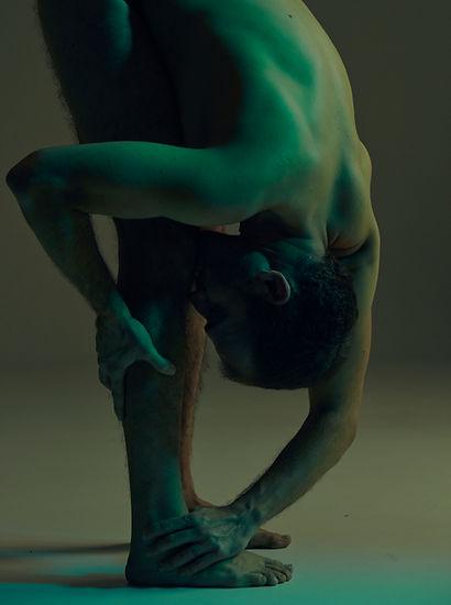 Dansa2019_0985.jpg