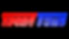 SporTTows Main Logo