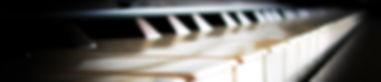 piano-keys-piano-abstract2.jpg