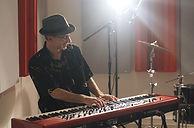 RV piano.jpg