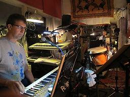 dove studion - recording studio ipswich