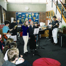 Phil++Holmwood+School+Band.jpg