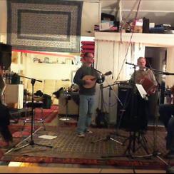 John+Colbert+Band.png