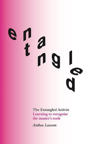 Entangled front cover.jpg