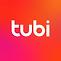tubi-logo.webp