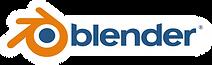 blender_logo_socket.png