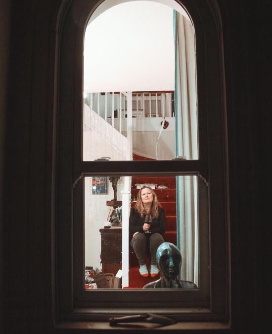Through Your Window 14.JPG