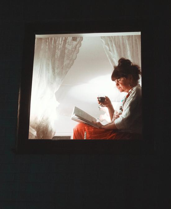 Through Your Window 19.JPG