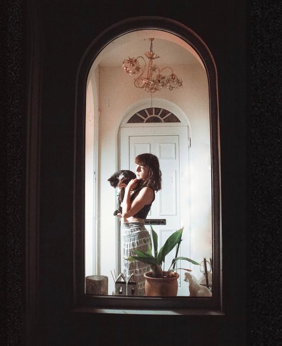 Through Your Window 20.jpg