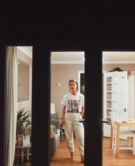 Through Your Window 2.JPG
