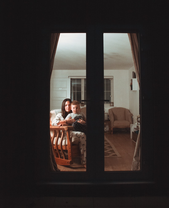 Through Your Window 5.JPG