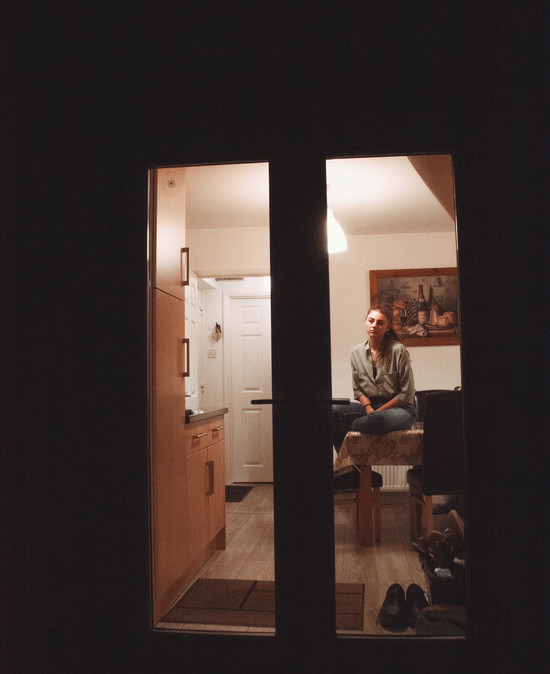 Through Your Window 9.JPG
